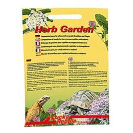 Herb Garden Kräutermischung
