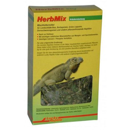 Herb Mix