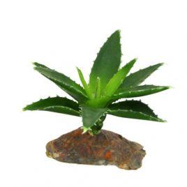 Agave Kunstpflanze