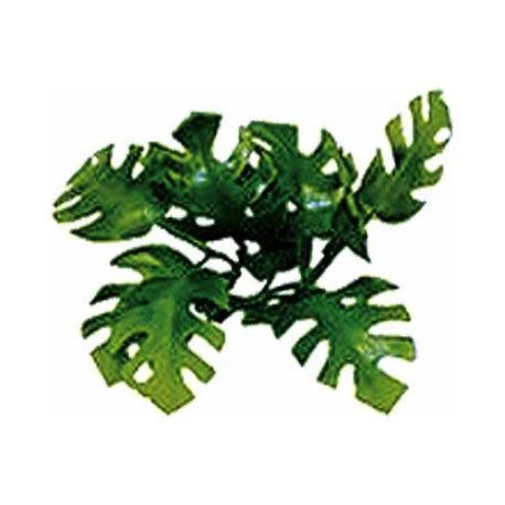 Amazonas Philo Kunstpflanze