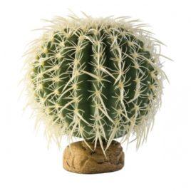 Kaktus Kunstpflanze