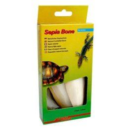 Bio Calcium Sepia Bone