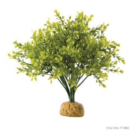 Busch Kunstpflanze
