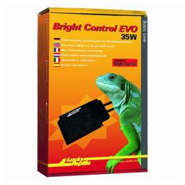 Bright Control EVO Vorschaltgerät elektronisch HQI