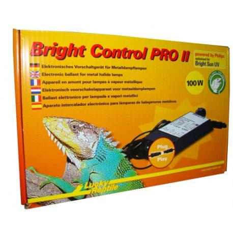 Bright Control Pro II