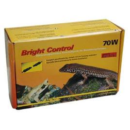Bright Control Vorschaltgerät konventionell HQI