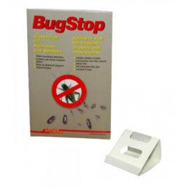 Bug Stop Heimchenfalle