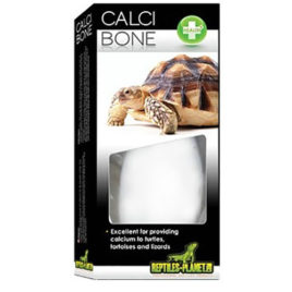 Calci Sepia Bone