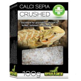 Calci Sepia Crushed