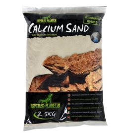 Calcium Sand Colorado Yellow