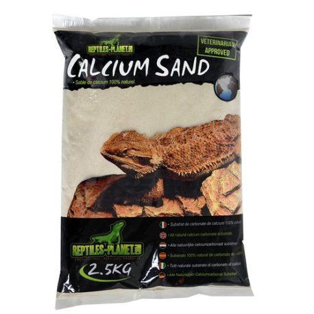Calcium Sand Colorado Yellow