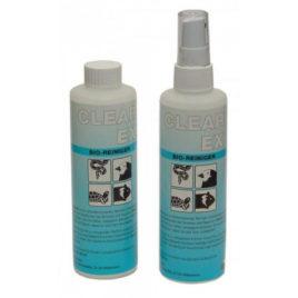 Clearex Reinigungsmittel