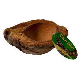 Coco Dish