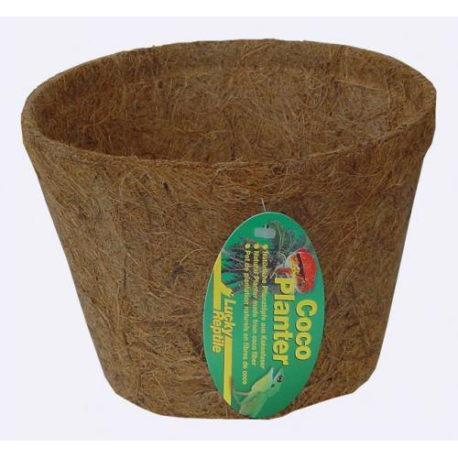 Coco Planter Pflanztopf
