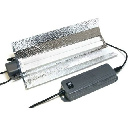 D3 + UV Flood Lampe Terrarium Beleuchtung