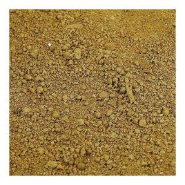Deco Substrat Desert