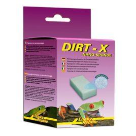 Dirt-X Nano Sponge Reinigungsschwamm