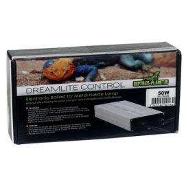 Dreamlite Control Vorschaltgerät HQI