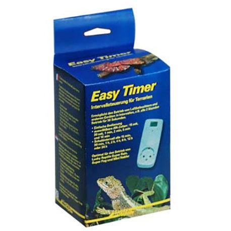 Eco Timer