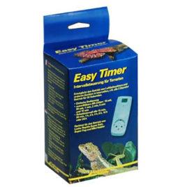 Easy Timer