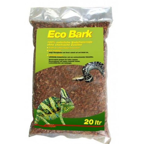 Eco Bark Kieferrinden