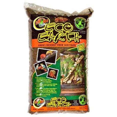 Eco Earth Kokosfaser