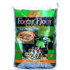 Forest Floor Zypressenmulch