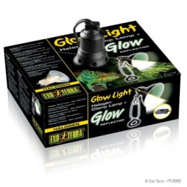 Glow Light Reflector