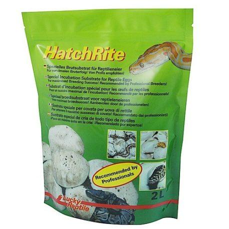 Hatch Rite