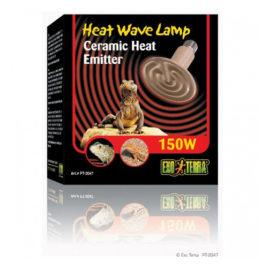 Heat Wave Keramikheizstrahler