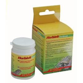 Herbivit
