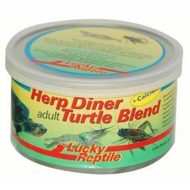 Herp Diner Turtle Blend adult