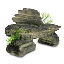 Himalaya Rock Kunstfels