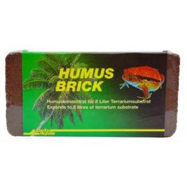 Humus Brick
