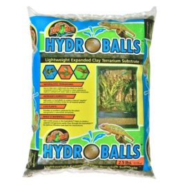 Hydro Balls