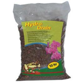 Hydro Drain