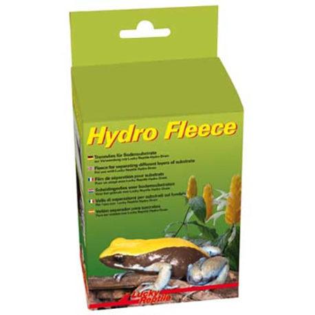 Hydro Fleece