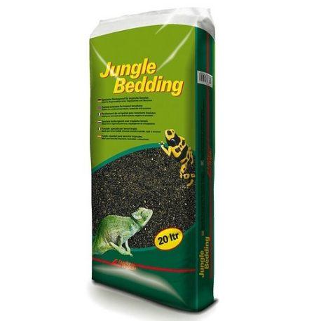 Jungle Bedding