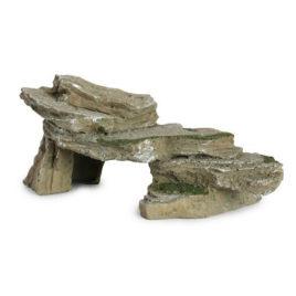 Kalahari Rock Kunstfels