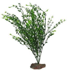 Kunstpflanze Busch