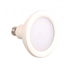 LED Sun Flood 18 Watt