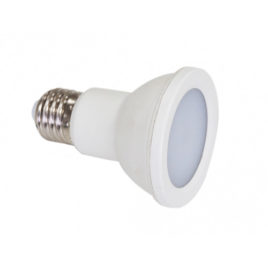 LED Sun Flood 6.5 Watt