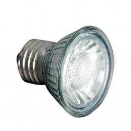LED Sun Mini 5 Watt