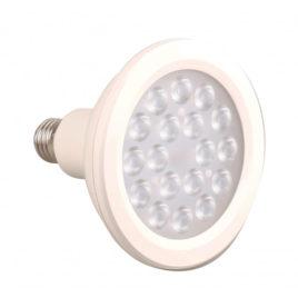 LED Sun Spot 18 Watt