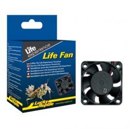Life Fan Lüfter
