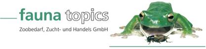 Fauna Topics