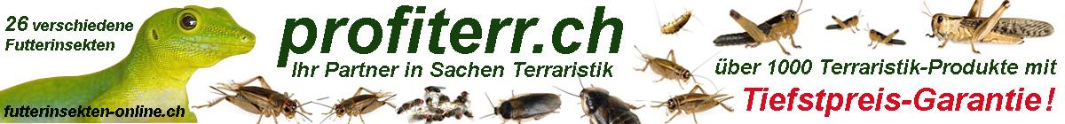 profiterr.ch