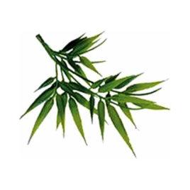 Bambus Kunstpflanze
