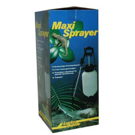 Maxi Sprayer
