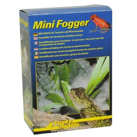 Mini Fogger